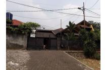 Dijual Rumah luas di Pejaten Barat Jakarta selatan