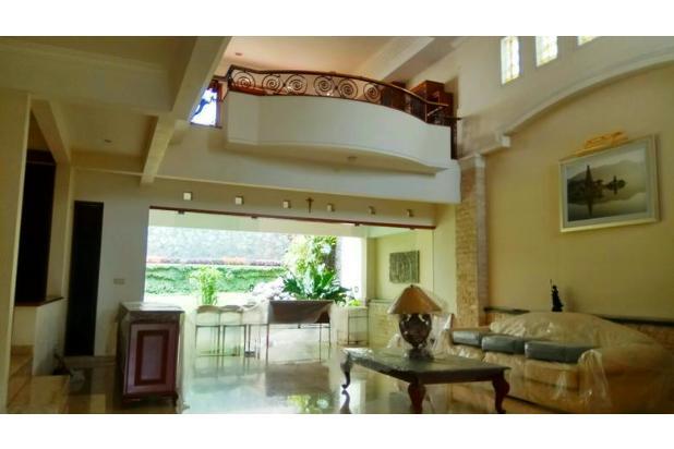 Rp7,4mily Rumah Dijual