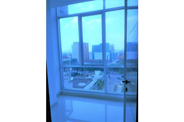Rp2,15mily Apartemen Dijual