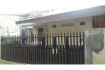 Dijual rumah uk 265m2 di Pondok Labu, Cilandak, Jakarta Selatan