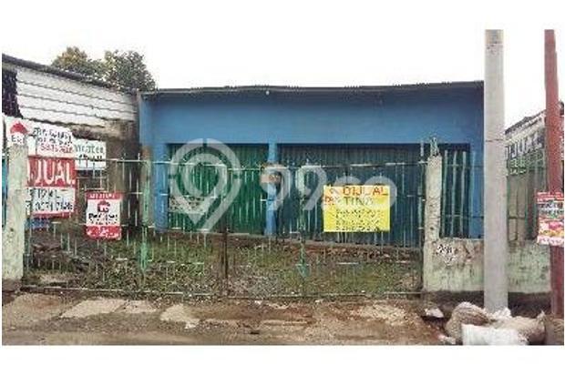 Disewakan Rumah Berikut ruko Lokasi strategis Ciledug Jakarta 11929866