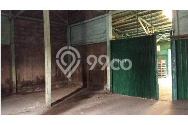 Disewakan Rumah Berikut ruko Lokasi strategis Ciledug Jakarta 11929870