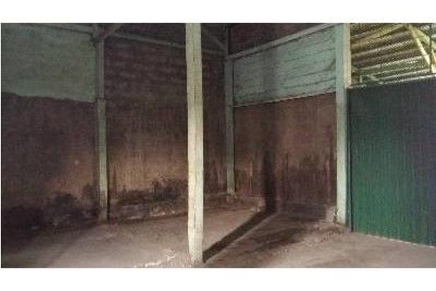 Disewakan Rumah Berikut ruko Lokasi strategis Ciledug Jakarta 11929867