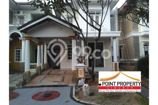 Rumah Mewah lokasi Strategis Siap Huni bisa Nego!!! 12899735