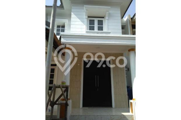 Rumah Mewah lokasi Strategis Siap Huni bisa Nego!!! 12899739