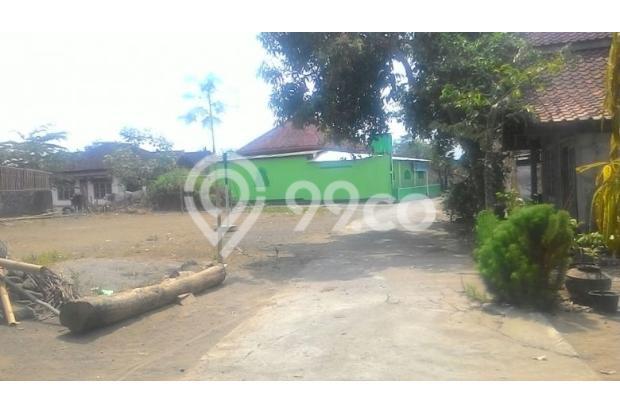 Beli Tanah Kalasan, Rejeki Melimpah Lalu Bangun Rumah 13424945
