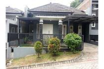 Dijual Cepat Rumah Asri di Sanghyang Pancanaka Hill - Cimahi