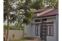 Rumah KPR di Cipayung Depok Hanya 350 Juta