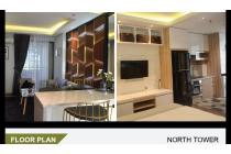 Apartemen-Jakarta Timur-6