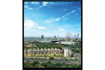 Apartemen-Jakarta Timur-10