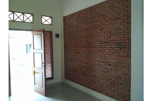 Ayo Punya Rumah, Survey & Buktikan, Untung Dekat ITC Margonda 16047731