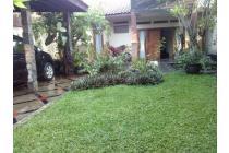 Rumah Mewah di Pondok Labu Jak Sel Harga 6,7 Milyar Type LB.260m2/LT.502 m2