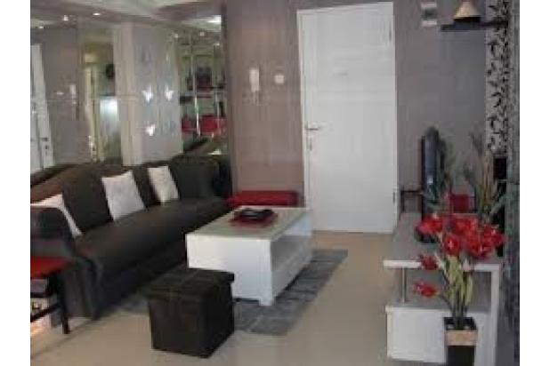 Apartemen Di  Kalibata City Jakarta  Selatan Cepat BU 3873722