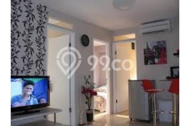 Apartemen Di  Kalibata City Jakarta  Selatan Cepat BU 3873736