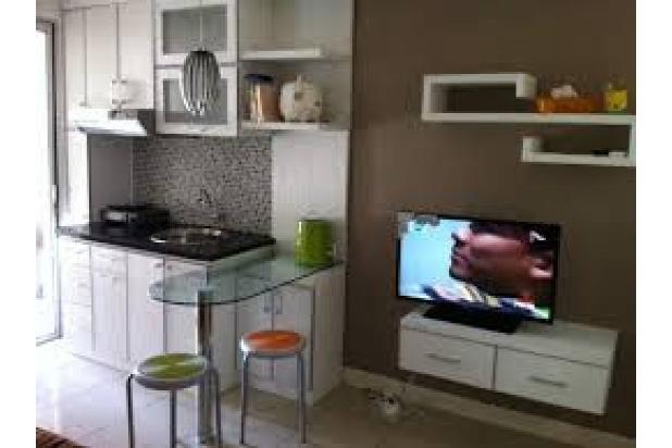 Apartemen Di  Kalibata City Jakarta  Selatan Cepat BU 3873746