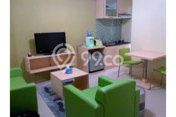 Apartemen Di  Kalibata City Jakarta  Selatan Cepat BU 3873747