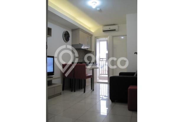 Apartemen Di  Kalibata City Jakarta  Selatan Cepat BU 3873765