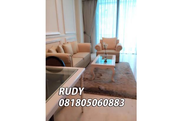 Rp3,85mily Apartemen Dijual