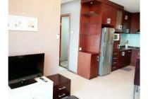 Apartment Thamrin Residence 2BR Full Furnished C10 Harian/Bulanan/ Tahunan