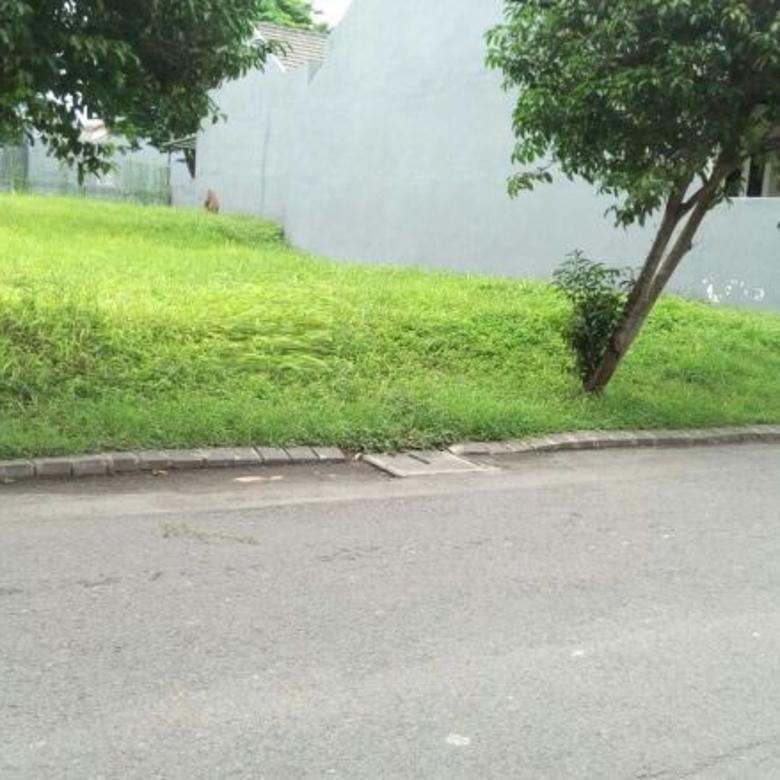 Turun Harga Tanah Bukit Palma Nol Jalan Raya