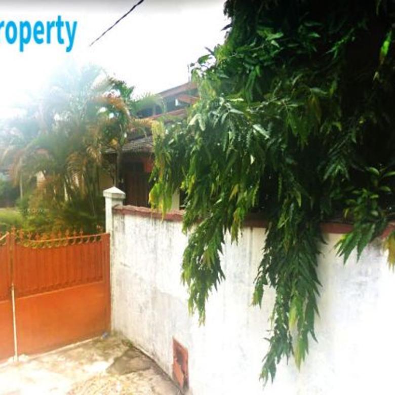 Dijual Tanah Sangat Bagus untuk Zona Perumahan @Bangka, Mampan