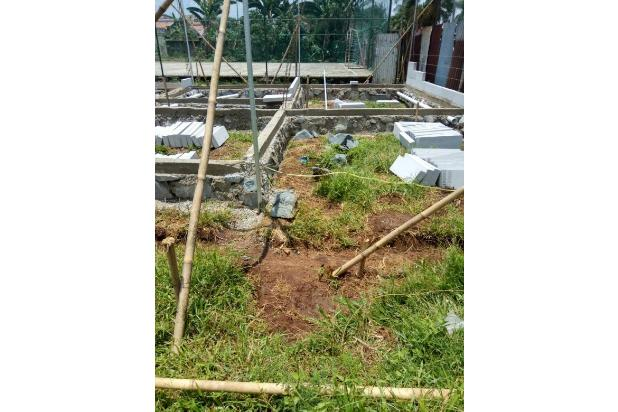 Ukuran Ideal, 100-an Meter, SHM, 12 X Bayar 17326775