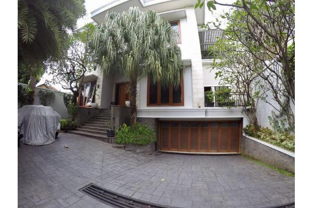 Rp77mily Rumah Dijual