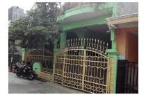 Rumah 2 Lantai di Perumnas 1, Kranji, Bekasi Barat