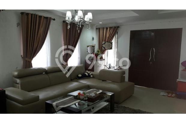 Dijual Town House Sangat Strategis Dekat Supomo dan Gatsu 14762849