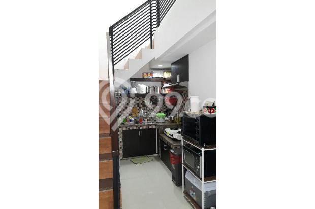 Dijual Town House Sangat Strategis Dekat Supomo dan Gatsu 14762868