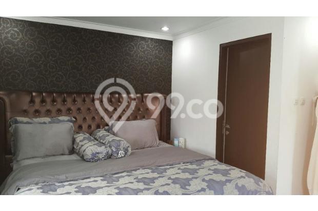Dijual Town House Sangat Strategis Dekat Supomo dan Gatsu 14762872