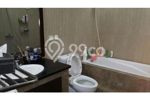 Dijual Town House Sangat Strategis Dekat Supomo dan Gatsu 14762871