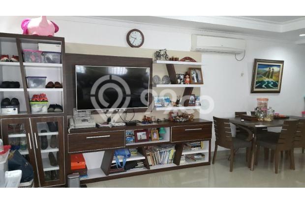 Dijual Town House Sangat Strategis Dekat Supomo dan Gatsu 14762873