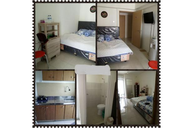 Citihome - Apartemen Educity 1BR Princeton Semi Furnished 16509985