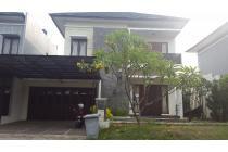Dijual Cluster Heliconia Extention - Harapan Indah Bekasi