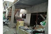 Disewakan Rumah di Rawasari Jakarta Pusat