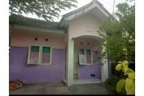 Rumah Minimalis Sepanjang Griyo Samudra Asri 200 jt an ready