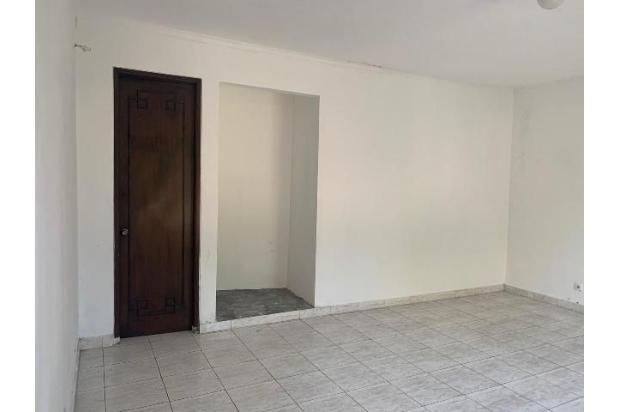 Rp6,7mily Vila Dijual