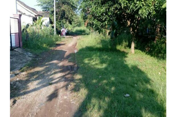 Tanah Kavling Siap Bangun di Depok 12300180