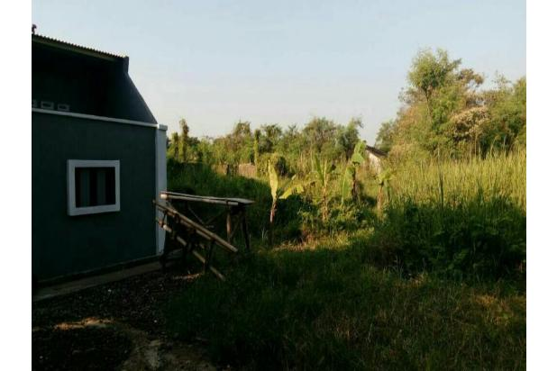 Tanah Kavling Siap Bangun di Depok 12300182