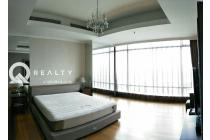 Kempinski Residence - Perfect for someone who is looking for spacious and r