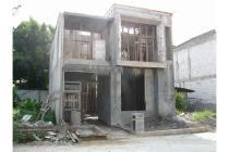 Dijual Rumah Bagus Nyaman di Jombang Tangerang Selatan