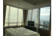 Di Jual Apartemen Denpasar Residence at Kuningan City 2BR by Prasetyo