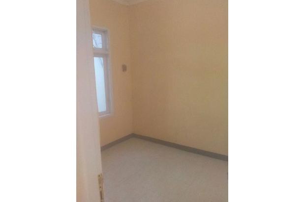 Rumah Baru Full Renovasi di Pondok Ungu Permai Bekasi 14371454