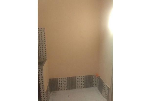 Rumah Baru Full Renovasi di Pondok Ungu Permai Bekasi 14371456