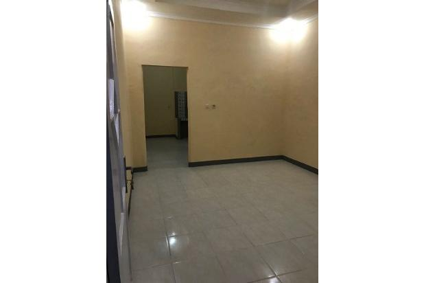 Rumah Baru Full Renovasi di Pondok Ungu Permai Bekasi 14371455