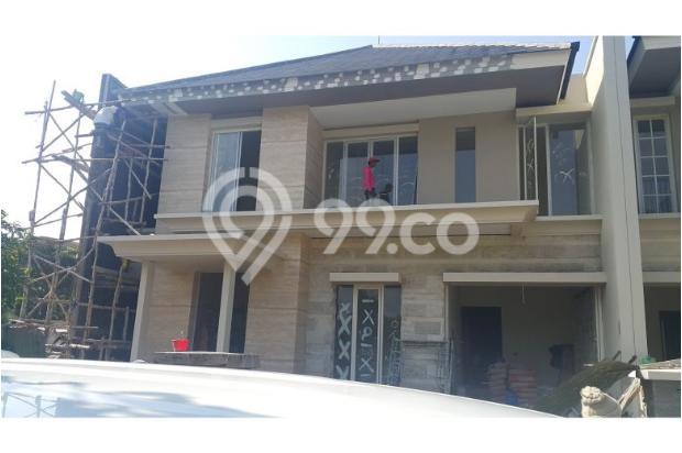 rumah baru gress di virginia regency pakuwon city 8057854