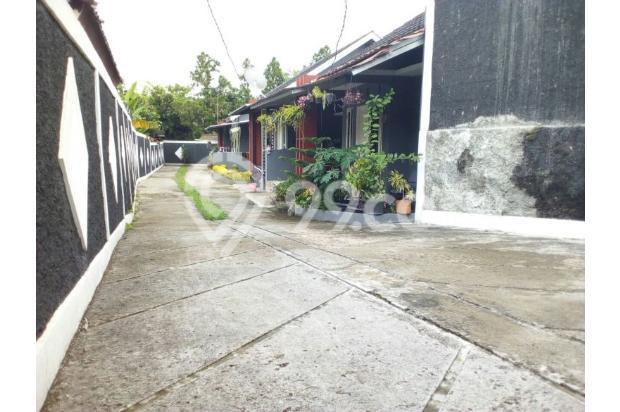 RUMAH READY di Tole Iskandar, GRATIS BIAYA-BIAYA, Lokasi Strategis 16665085