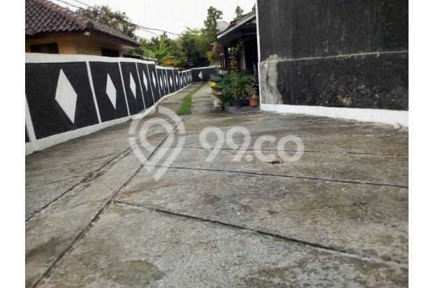 RUMAH READY di Tole Iskandar, GRATIS BIAYA-BIAYA, Lokasi Strategis 16665091