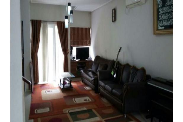 Rumah Di komplek Elit Jati Padang Ps Minggu 12315134